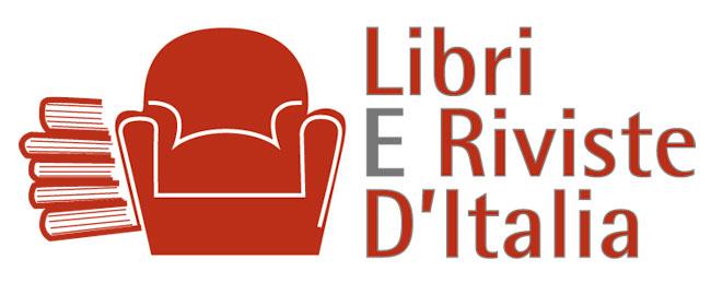libri_riiste_d'italia