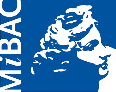 logo Mibac3