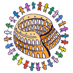 logo_abbracciamo_cultura