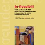 1756-6 In-flessibili_guida_cop:guida