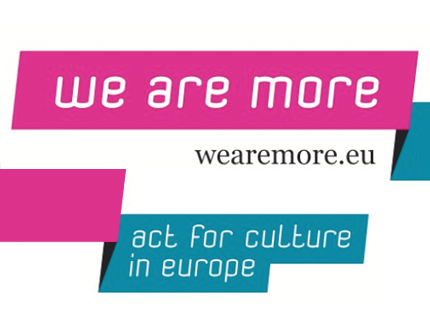 logo we-are-more