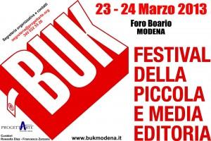 BUK-2013-300x200