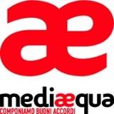 logo_mediaequa