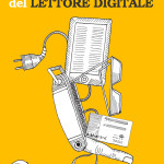 cover-kit-ebook
