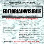 locandina_editoriainvisibile_milano_13mag2013