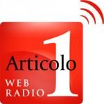 radio-articolo1-150x150