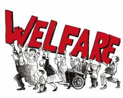 welfare-250x200