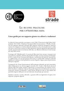 Protocollo contratti Strade-Odei pagina 1