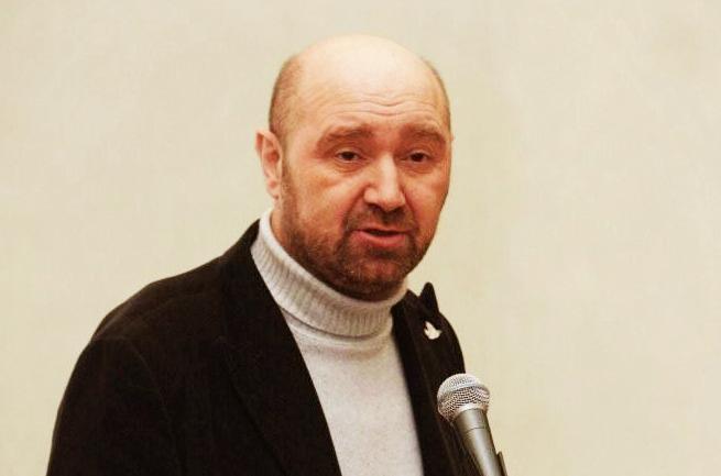 Davide Imola